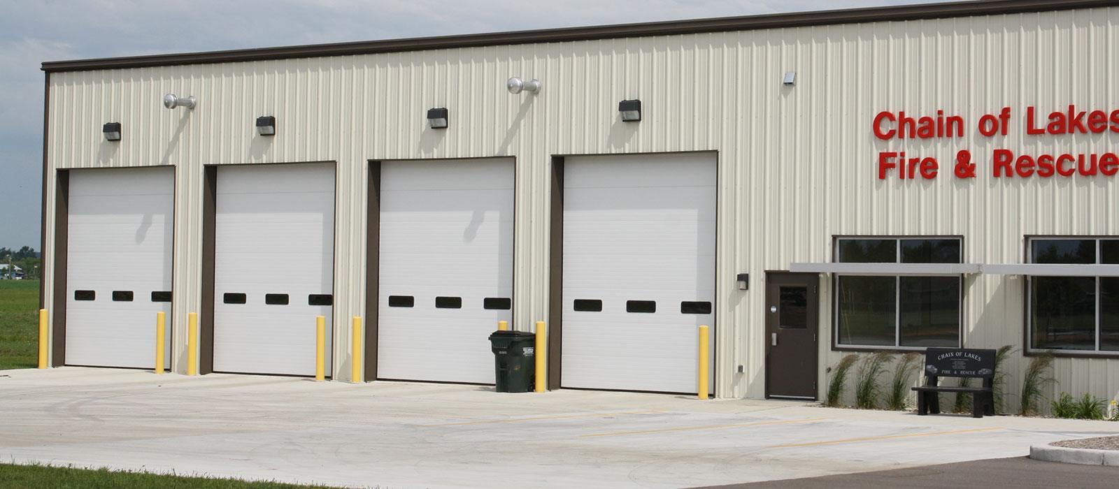 Garage Door St Cloud Mn Garage Designs