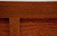 Mahogany Wood Grain